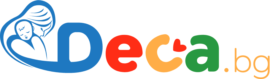 Deca.bg
